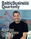 Baltic Business Quarterly